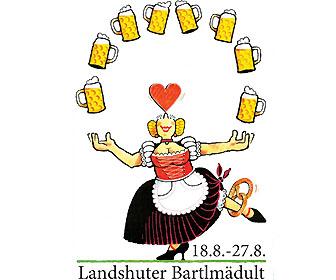 678. Landshuter Bartlmädult
