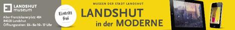 LandshutMuseum