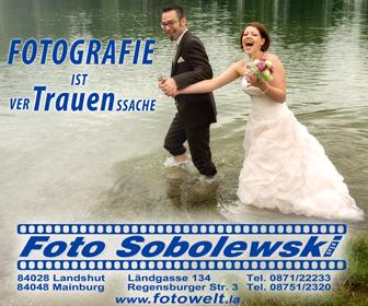 Foto Sobolewski