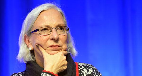 AK Petra Seifert