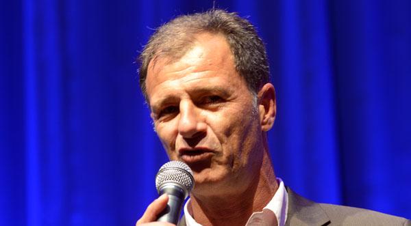 AK Stefan Zellner